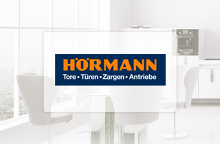 plogo_heormann_pasich_de